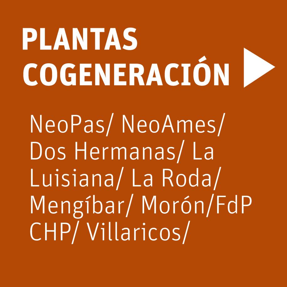planta-neoelectra-co2-el-grado-