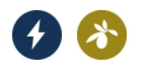 actividad planta aran neoelectra
