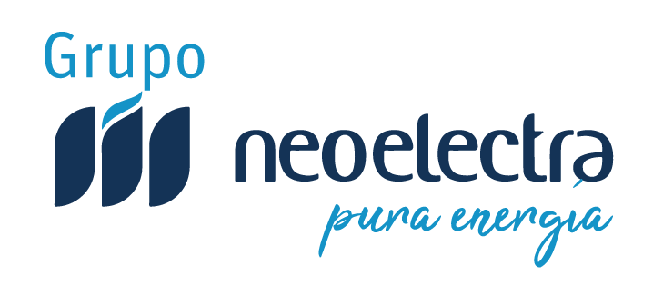 grupo-neoelectra-pura-energia