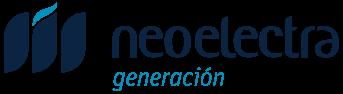 Neoelectra Generación