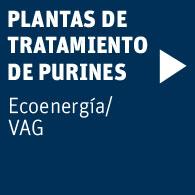 plantas-neoelectra-purines