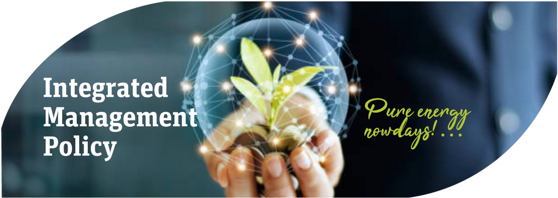 NEOELECTRA-ENERGY-integrated-management-policy