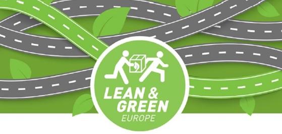 Carboneco se incorpora a la iniciativa europea Lean & Green